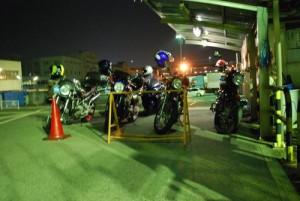 001神戸ジャンボフェリー