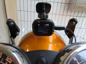 ドライブレコーダー5