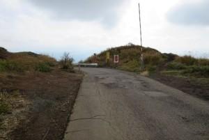 26ラピュタの道入口