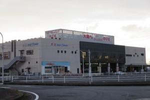 38別府観光港1