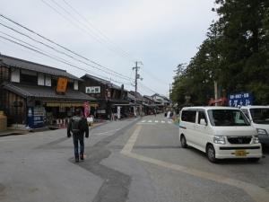 04多賀大社参道