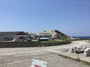 08白崎海洋公園クラブハウス