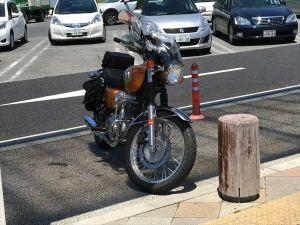 04紀ノ川サービスエリアW800