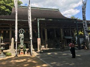22青岸渡寺2