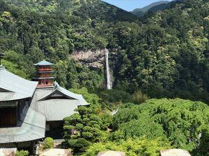 23青岸渡寺からの展望